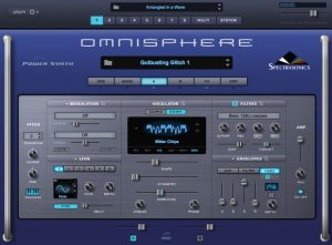Spectrasonics Omnisphere 2 6 Crack Free Download is Here [Latest]