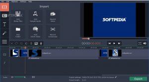 activation key movavi video editor plus 15